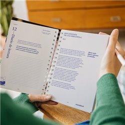 Libro. HISTORIA URGENTE DEL ARTE EN COLOMBIA