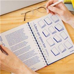 Libro. ROCK AL PARQUE. 25 años de orgullo estridente