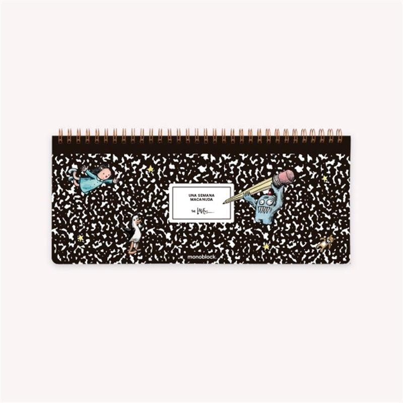 Libro. THREE PLAYS - EUGENE O'NEILL