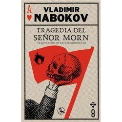 Libro. CUENTOS MACABROS. Volumen II