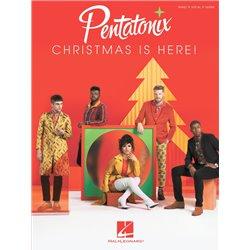 Libro. LOS FANTASMAS FAVORITOS DE ROALD DAHL