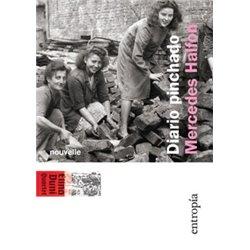 Libro. HACE UN MILLÓN DE AÑOS