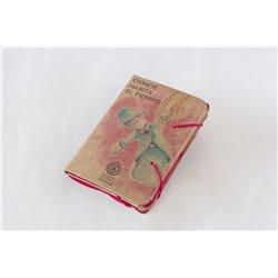 DVD. LOS MISERABLES. En concierto. 25 aniversario