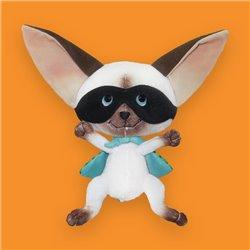 DVD. ENEMIGO AL ACECHO
