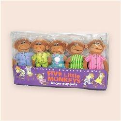 DVD. DRAGÓN ROJO