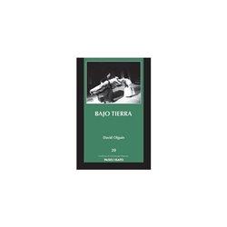 Libro. NUEVAS PIEZAS COLOMBIANAS PARA LA INICIACIÓN AL PIANO