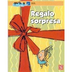 Muñeco articulado de madera. PINOCHO