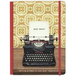 Rompecabezas. Daria Hlazatova: Imaginary City 300 - Piece Jigsaw Puzzle