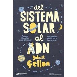 Libro. EL FABULOSO LIBRO DE LAS LEYENDAS URBANAS. Volumen I