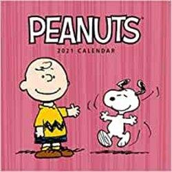Blu-ray. GODZILLA