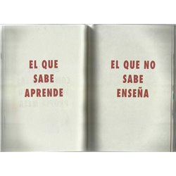 Blu-ray. GREASE