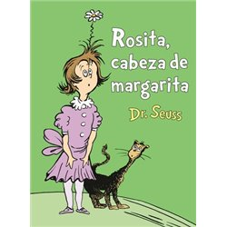 Blu-ray. A STAR IS BORN