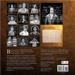 Libro. LÉXICO DE AFINIDADES - Ida Vitale