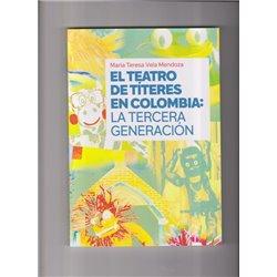 Libro. THE MUSICAL ANIMALS