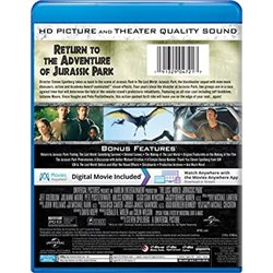 Libro. THE MOON IS COLD