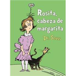 Libro. EL CHAVO - UN AMIGO ROBOT / A ROBOT FRIEND. Bilingüe