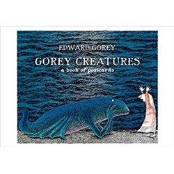 Libro. EL CHAVO - EL LIBRO MÁGICO / THE MAGIC BOOK. Biligüe