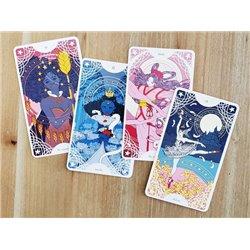 Libro. JUDITH BUTLER
