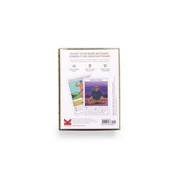 Blu-ray. LA COLINA DE LAS AMAPOLAS