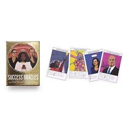 Blu-ray. EL VIAJE DE CHIHIRO