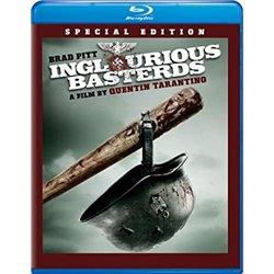 Blu-ray. MI VECINO TOTORO