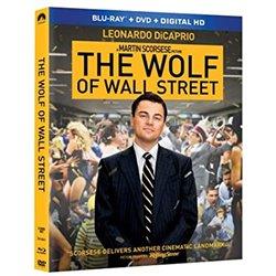 Blu-ray. CHUCKY EL MUÑECO DIABÓLICO