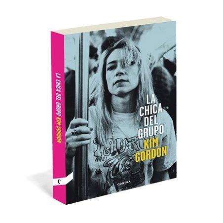 Libro. TODO SOBRE STEPHEN KING