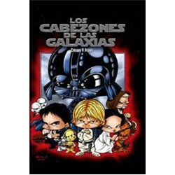Llavero. SCENT CLIP UNICORN WATERMELON