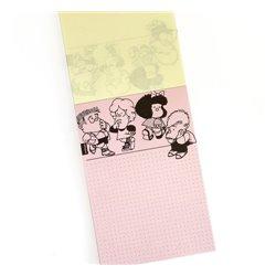 Máscara. DOCTOR DE LA PLAGA