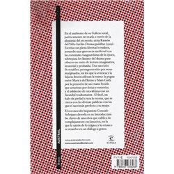 HENRIK IBSEN Y LAS ESTRUCTURAS DEL DRAMA MODERNO