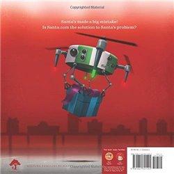 Libro. EL NATYASASTRA. La técnica del arte escénico