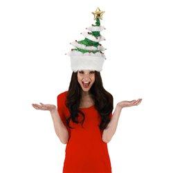 Blu-ray. MUNDO ACUÁTICO