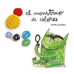 Blu-ray. EL BUENO, EL MALO Y EL FEO