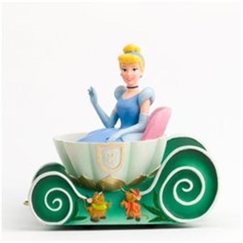 Sombrero. LOBO FEROZ