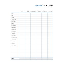 Libro. ZOOMIGURUMI 7 - 15 Cute Amigurumi Patterns By 11 Great Designers