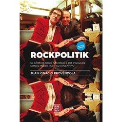 Sombrero. BUFÓN DE LA CORTE