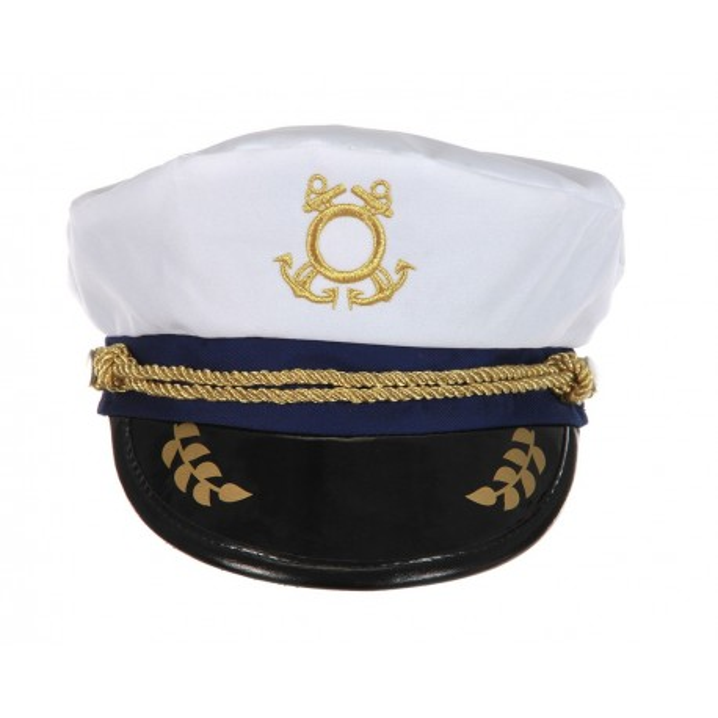 Sombrero. MARINERO