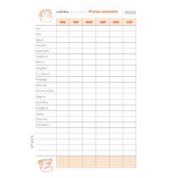 Partituras. CAMINOS DE ARENA