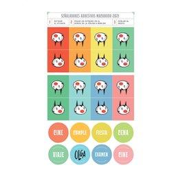 Libro. DANIEL JOHNSTON por DANIEL JOHNSTON