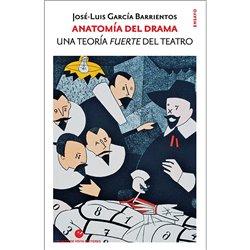 Libro. CUADERNO DE AVENTURAS