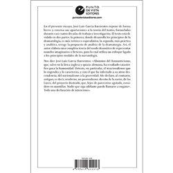 Libro. EN BUSCA DE LO SALVAJE