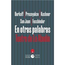 Rompecabezas. Vincent van Gogh: Bank of the Oise at Auvers 1000-Piece Jigsaw Puzzle