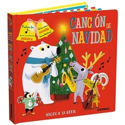Libro. THEATER GAMES FOR THE LONE ACTOR A HANDBOOK - Viola Spolin