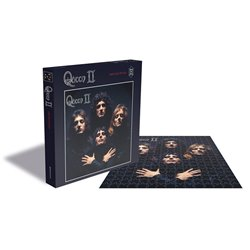 Libro. UNICORNS, DRAGONS AND MORE FANTASY AMIGURUMI