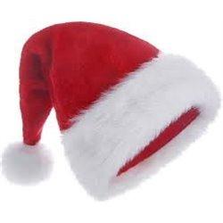 Libro. ACCIONES EDUCATIVAS EN LA ESCUELA PARA LA PRIMERA INFANCIA