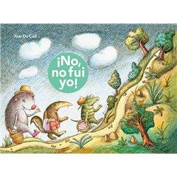 Libro. EL BULLERENGUE COLOMBIANO ENTRE EL PEINAO Y EL DESPELUQUE
