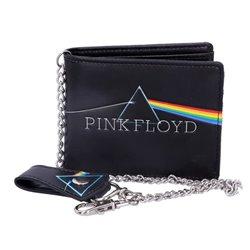 DVD. El mundo de MAFALDA
