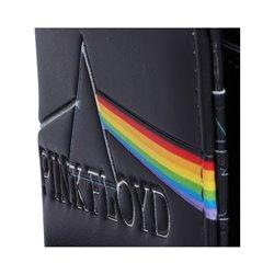 DVD. JESUCRISTO SUPERESTRELLA. En vivo. Arena Tour
