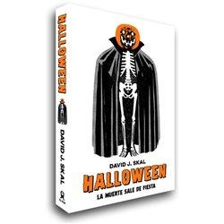 Blu-ray. RENT - Vidas extremas