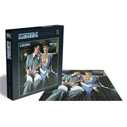 Libro. CUENTOS COMPLETOS. Roald Dahl